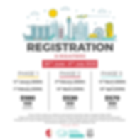 APPS-Registration-Prices-&-Phases.png