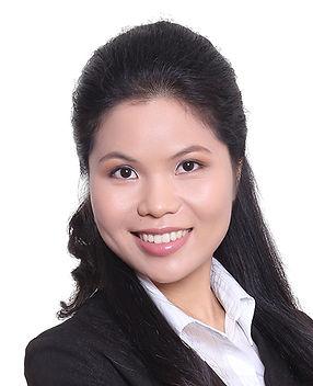 Jasmine Qiu.jpg