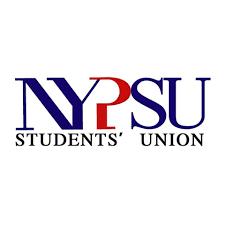 NYP Students' Union