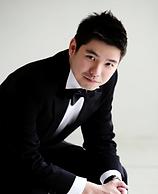 Terence Tan.png