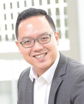 Mr. Joshua Lim (MTAC).JPG