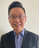 Adrian Tan.jpeg