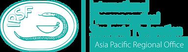 apro-logo-2.png