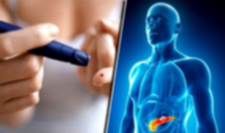 Diabetes-symptoms-870995_edited_edited.j