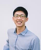 Dr Julian Khoo.png
