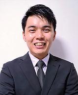 Profile Photo_Desmond Teo.jpg
