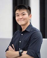 Khoo Wei Jian.JPG