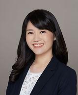 Nyx Chong Profile Pic.jpeg