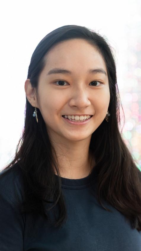 Tan Su Min, Jabelle