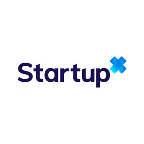 StartupX