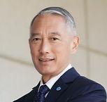 Dr Jerome Kim.jpg