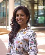 Viveka K.png