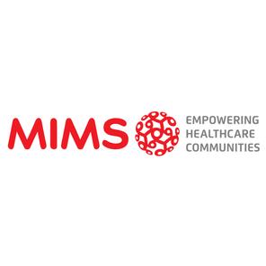 MIMS Pte. Ltd