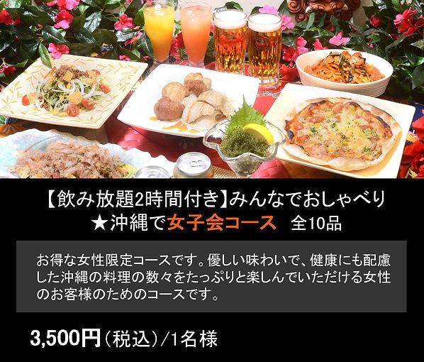 コース改 女子会コース.jpg