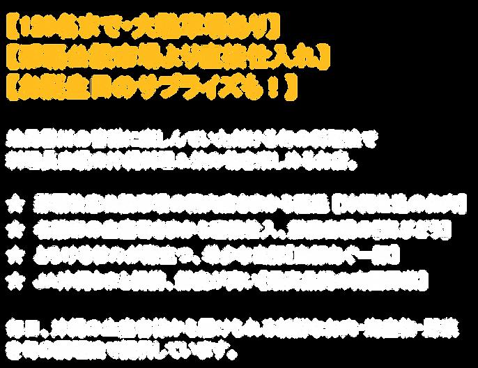 文章1.png