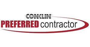 conklin-preferred-contractor.jpg