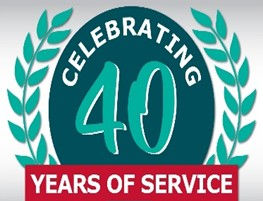 40-Years-of-Service.jpg