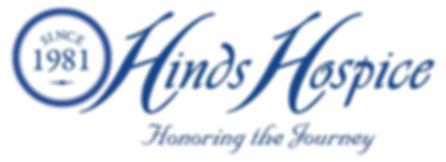 HindsHospice-LogoSINCE1981.JPG