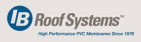 IB-Roof-Systems-eugene-springfield.jpg