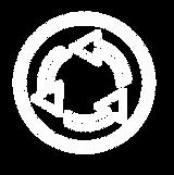 rotating circle.png