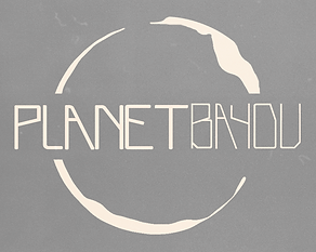 PlanetBayou Logo(ghost60%).png