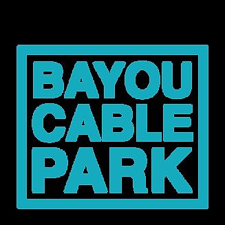 square bayou logos-02.png