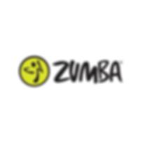 zumba 1080x logo.png
