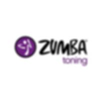 zumba toning 1080x logo.png