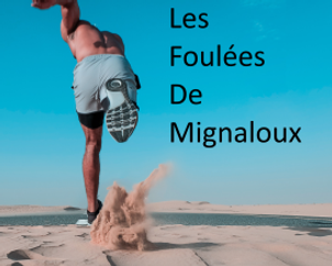 foulees2019small.png