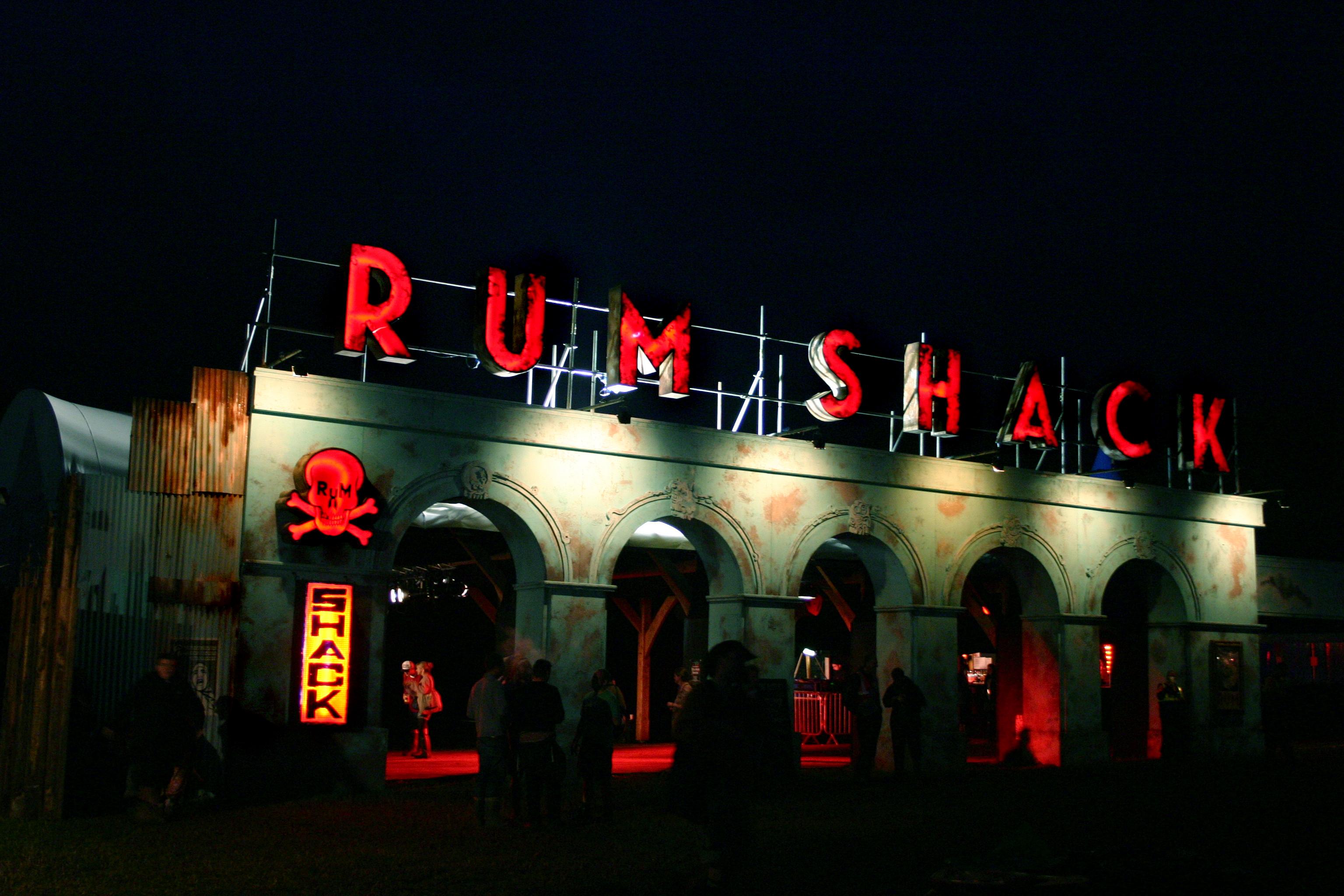 rumshack1.jpg