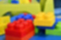 Lego GP.jpg