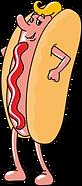 M Hotdog.png