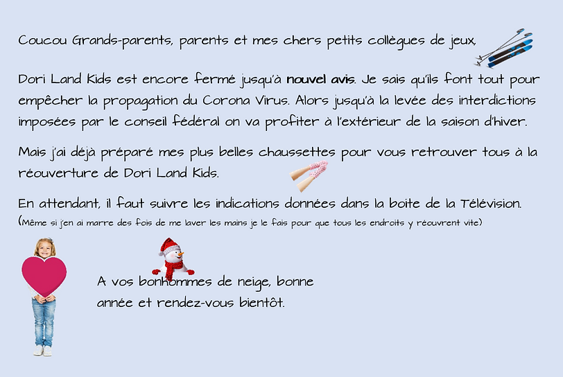 Covid 24-01-21.png
