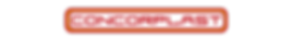 Logo concorplast con fondo transp-01.png