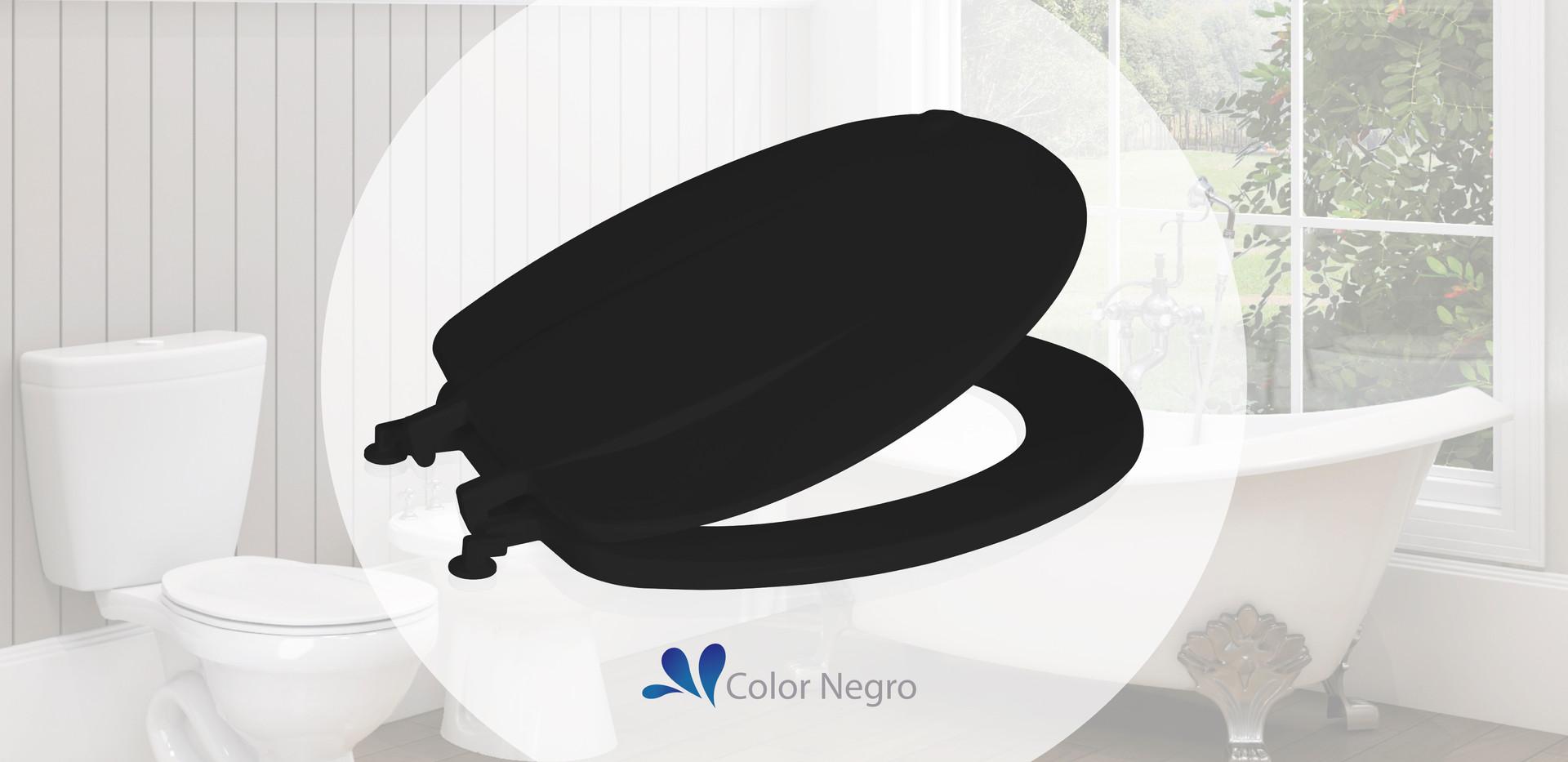 Eco friendly - Negro