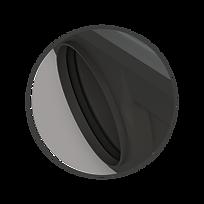 aro de goma detalle_Mesa de trabajo 1.pn