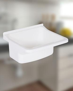 pileta de lavar frente con fondo.jpg