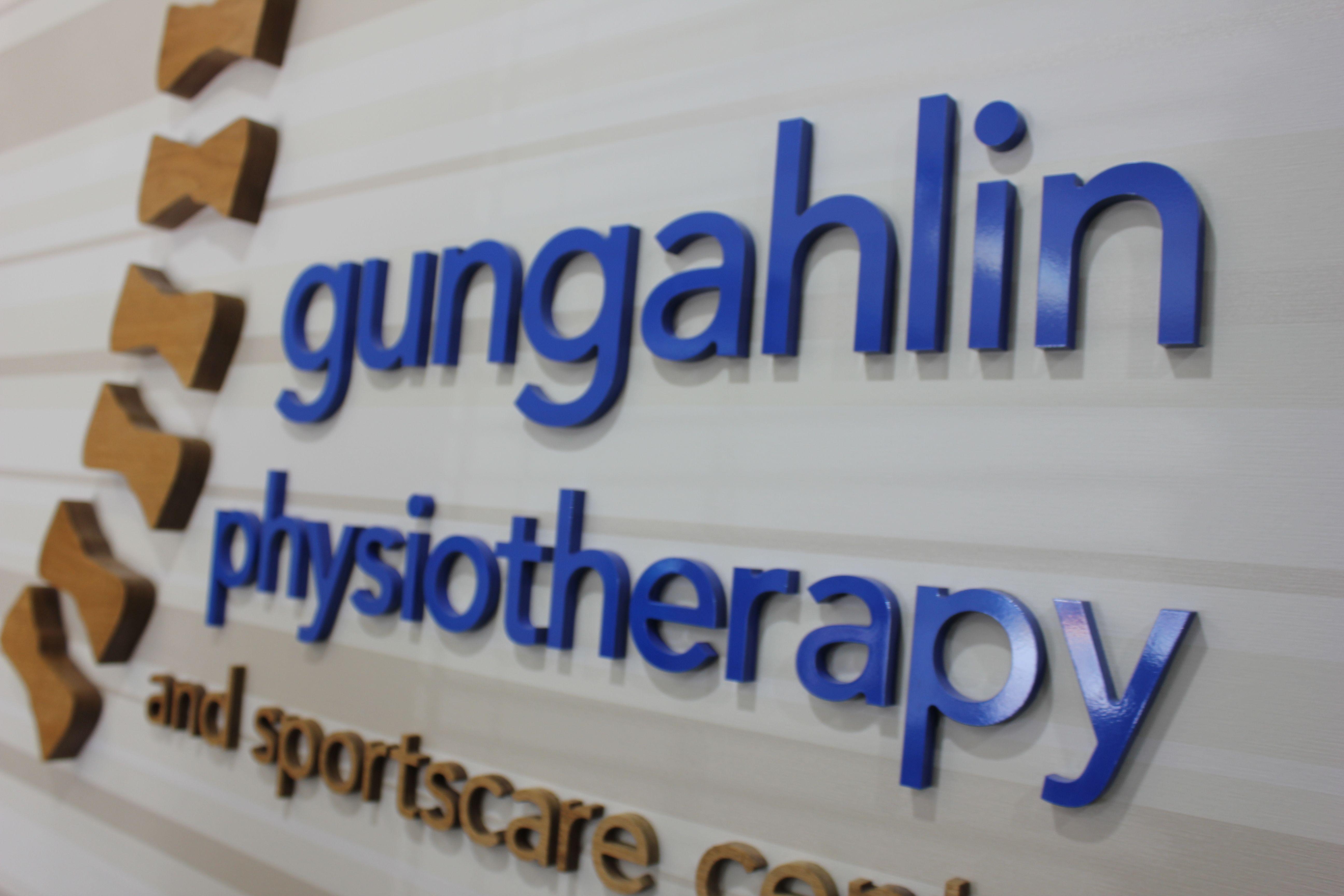 Gungahlin Physiotherapy1