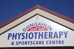 Gungahlin physiotherapy2