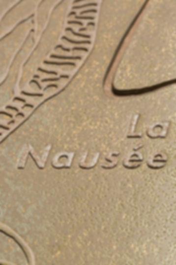 LA_NAUSEE_07.jpg
