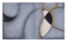 garrec,photographe,reliure, relieur, poèmes, Castiglionigraphe,reliure brindeau relieur, meneur de lune