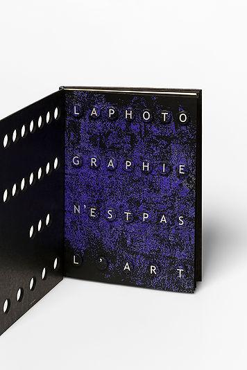 LA_PHOTOGRAPHIE_11.jpg