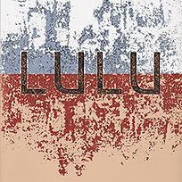 LULU_05.jpg