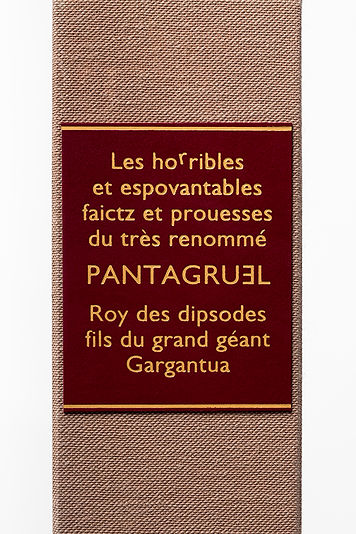 PANTAGRUEL_01.jpg