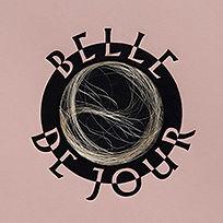 BELLE_DE_JOUR_10.jpg