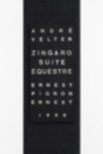 ZINGARO_02.jpg