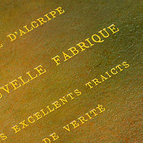 LA_NOUVELLE_FABRIQUE_07.jpg