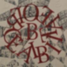 LA_BIBLIOTHEQUE_DE_BABEL_15.jpg