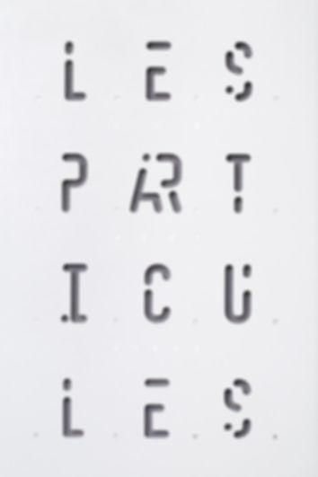 PARTICULES_ELEM_11.jpg