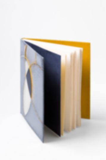 garrec,photographe,reliure, relieur, poèmes, Castiglioni